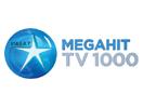 VIP Megahit HD
