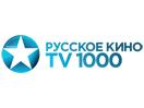 TV 1000 Русское Кино