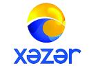 Xezer TV Aze