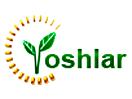 Yoshlar UZ